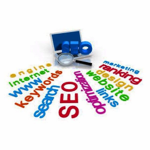 #SEO is still the one of the most important components of any organization's #branding efforts and #online presence. The #ClickSEOMarketing team can help! #internetmarketing #strategy #growth #bestinthebusiness #bringingtheworldtoyouoneclickatatime
