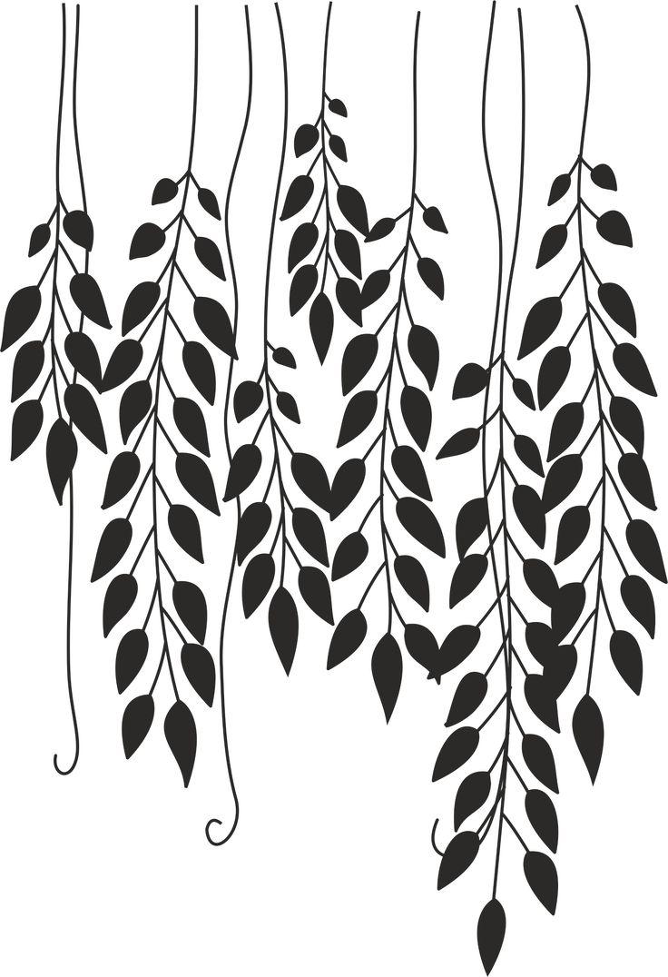 Dibujo para imprimir : Naturaleza numéro 315931