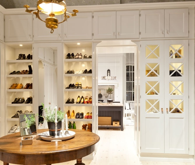 13 best cabinet lighting images on Pinterest | Glass doors ...