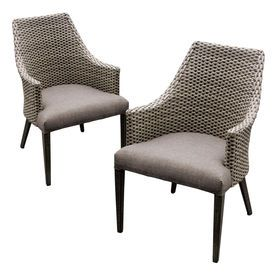 Do A New Thing For Spring With Fresh Patio Furniture