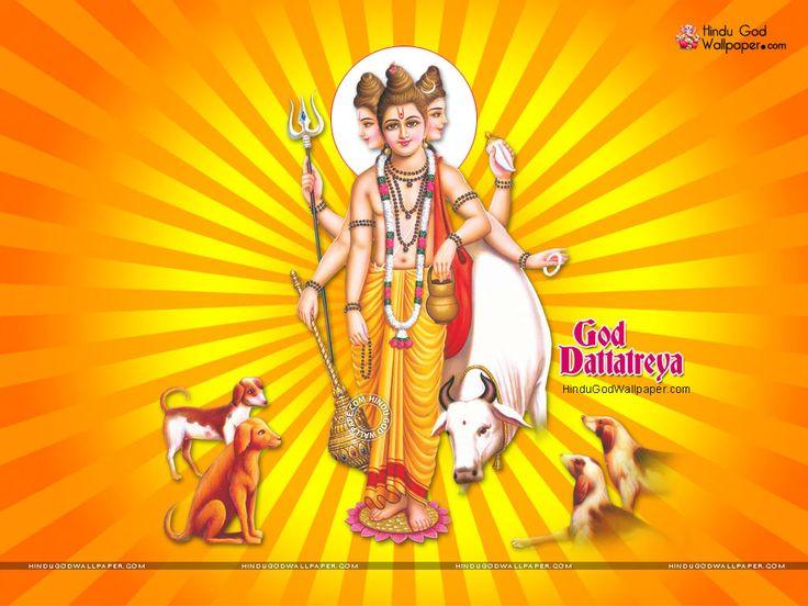 Sri Swami Samartha Full Hd Computer Wallpaper Dawlonod: The 8 Best Images About Dattatreya Wallpapers On Pinterest