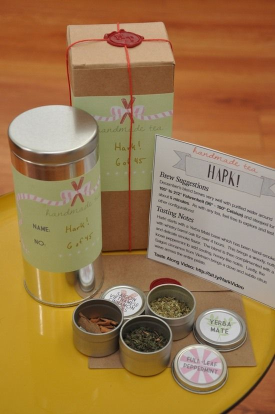Here are the best tea subscription boxes that everyone who loves experience new and exotic teas must try this month. It's life changing!