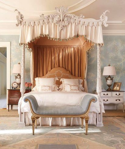 10177 Best Romantic Bedrooms Images On Pinterest