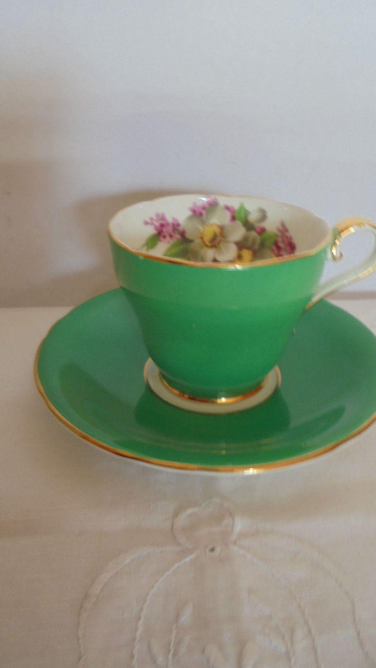 1000 images about teas more on pinterest royal albert. Black Bedroom Furniture Sets. Home Design Ideas