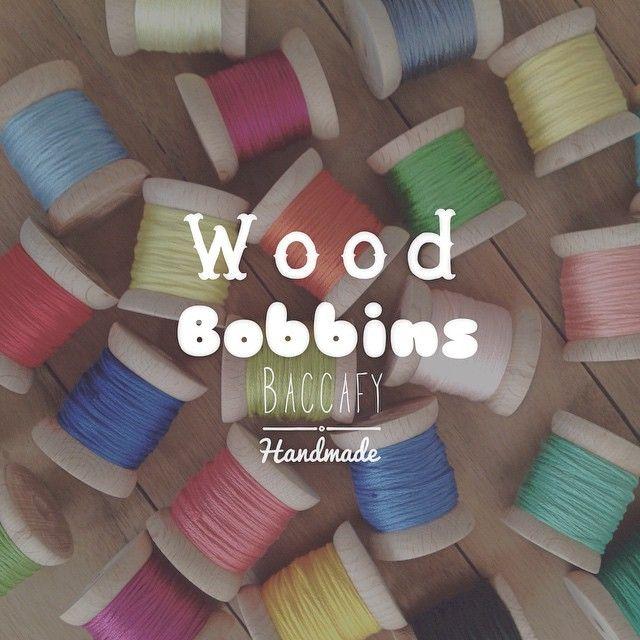 Ahsap makara bilgi ve siparis  baccafy@gmail.com & DM #baccafy #woodbobbin #woodbobbins #ahsapmakara #tahtamakara #bobin #bobbins #crossstitch #crossstitcher #puntodecruz #hoopart #hoopartwork #kanavice #kasnakpano #handmade #craft #elisi #dikis #nakis #etamin #makara #decor #homedecor #diy #decoration #dekorasyon #evdekor #handmadeproduct