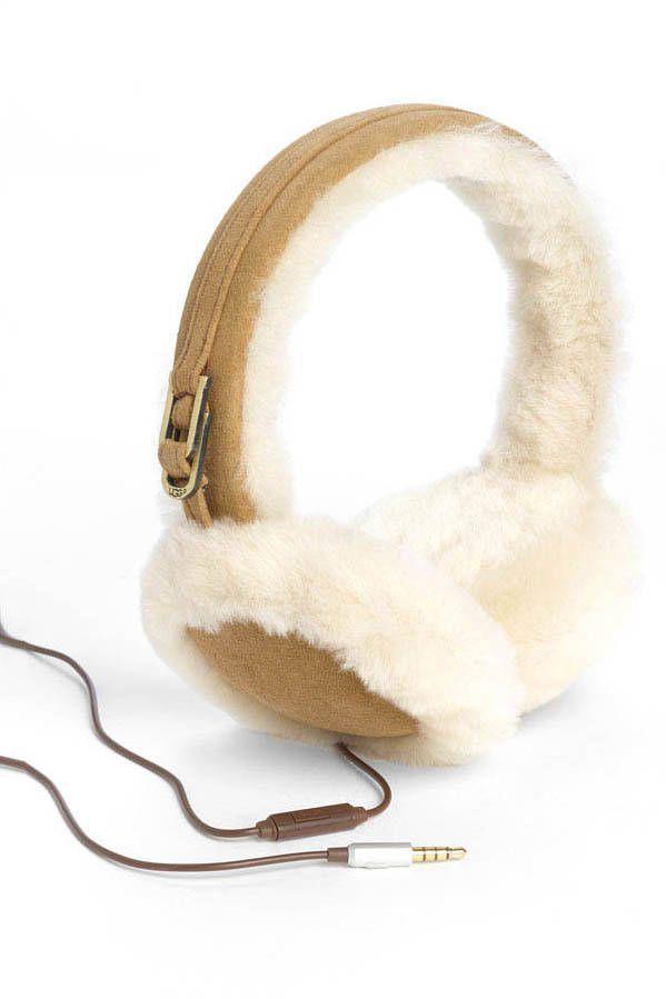 Luxury Gifts for Women - Best Luxury Gift Ideas for Christmas 2013 - Harper's BAZAAR