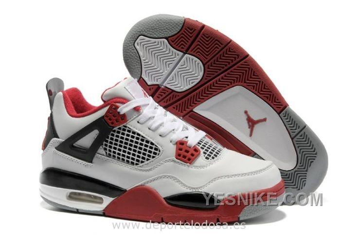 http://www.yesnike.com/big-discount-66-off-air-jordan-4-mujer-nike-adds-air-jordan-iv-to-golf-shoe-collection-air-jordan-retro.html BIG DISCOUNT! 66% OFF! AIR JORDAN 4 MUJER NIKE ADDS AIR JORDAN IV TO GOLF SHOE COLLECTION (AIR JORDAN RETRO) Only $73.00 , Free Shipping!