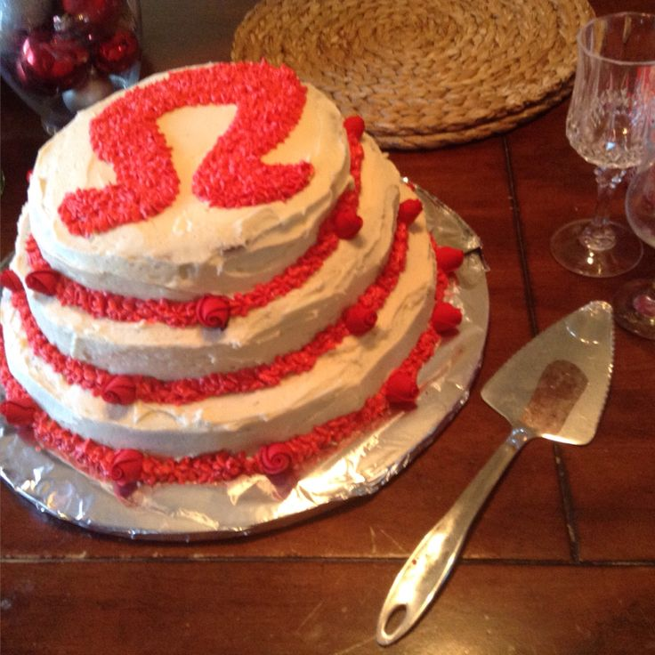 25+ Best Ideas About 16th Birthday Cakes On Pinterest