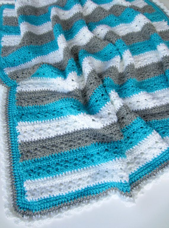 1000+ ideas about Afghan Blanket on Pinterest Afghans ...