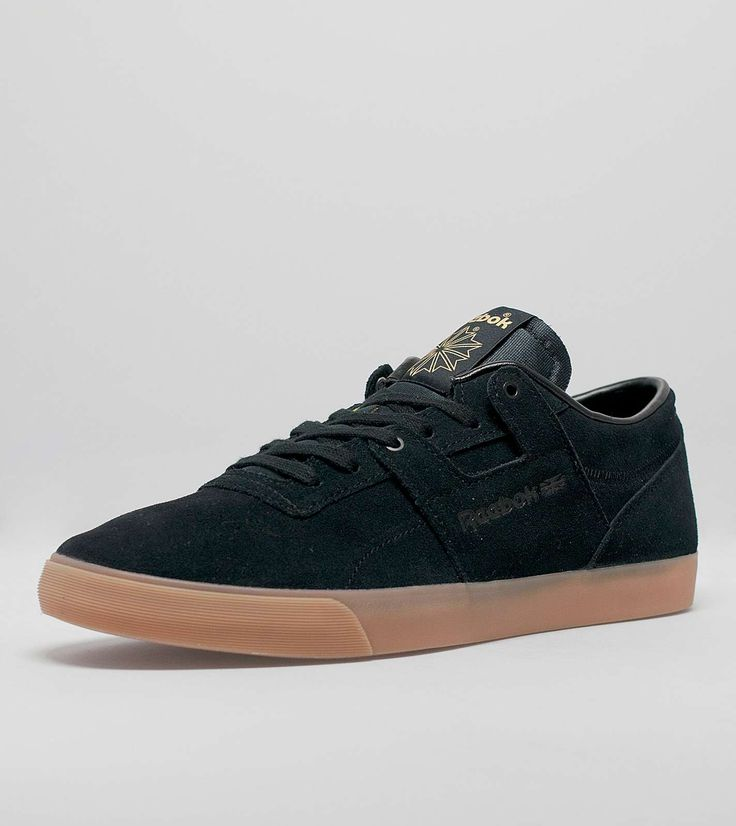 714003fc622 reebok workout low trainers