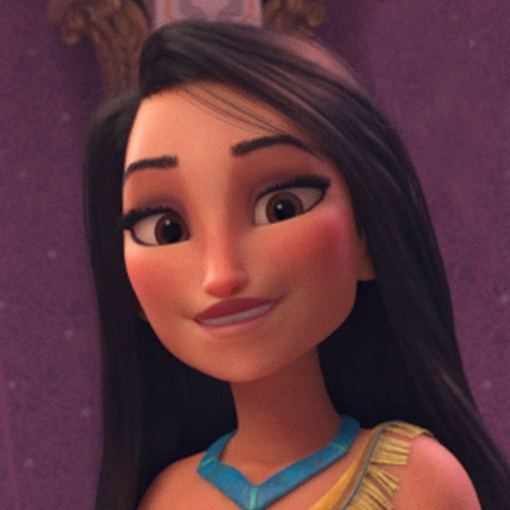 Image result for wreck it ralph pocahontas