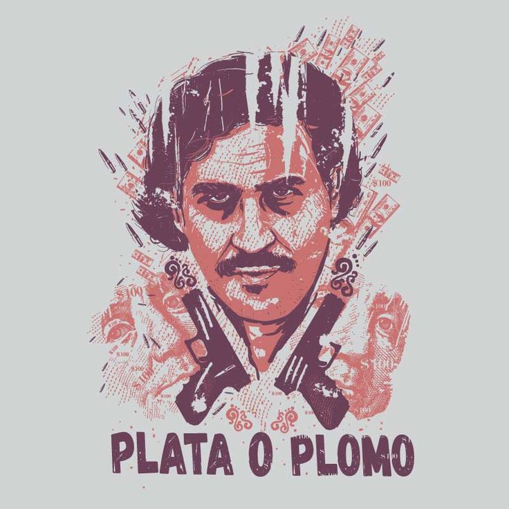 264 Best Pablo Escobar The King Of Coke Images On Pinterest