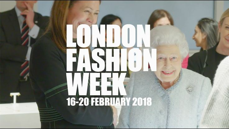 LFW February 2018   Overall Highlights
