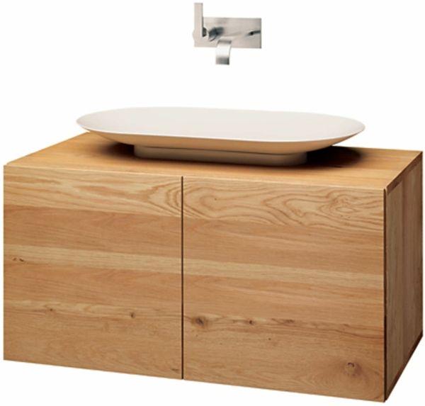 """Ikea Badezimmermöbel Waschbeckenschrank ~ Über 1000 Ideen zu """"Waschbeckenschrank auf Pinterest  Hochschrank"""