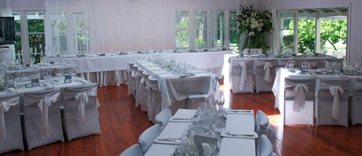 Weddings Venue Tauranga | Wedding Venue Mount Manganui | Wedding Venue Bay of Plenty