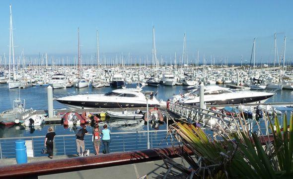 Saint-Quay Port d'Armor