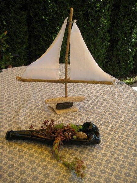 1000 images about eigene fotos gepinnt on pinterest flower basket pottery and haus. Black Bedroom Furniture Sets. Home Design Ideas