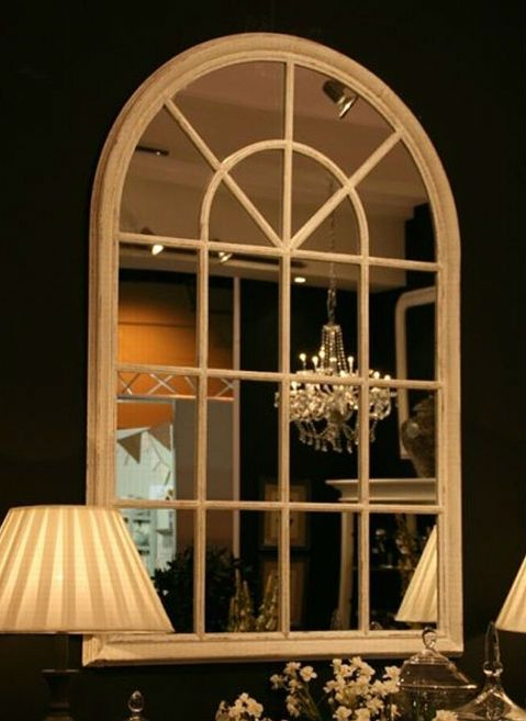 Pin By Kristen Canler On Mirrors And Frames Arched