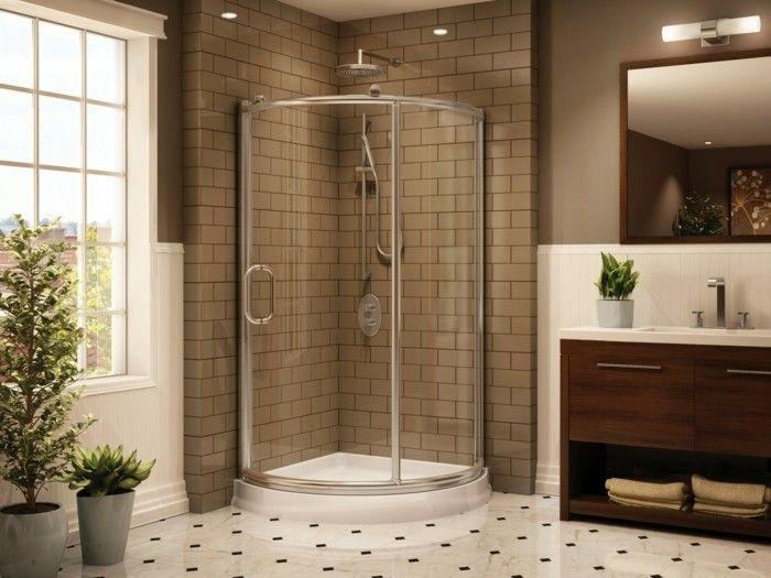 29 best Bricolage images on Pinterest Bathroom, Candelabra and Guns