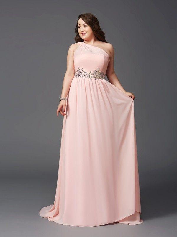 prom dress sverige