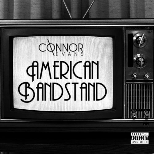 """Connor Evans """"American Bandstand"""" 