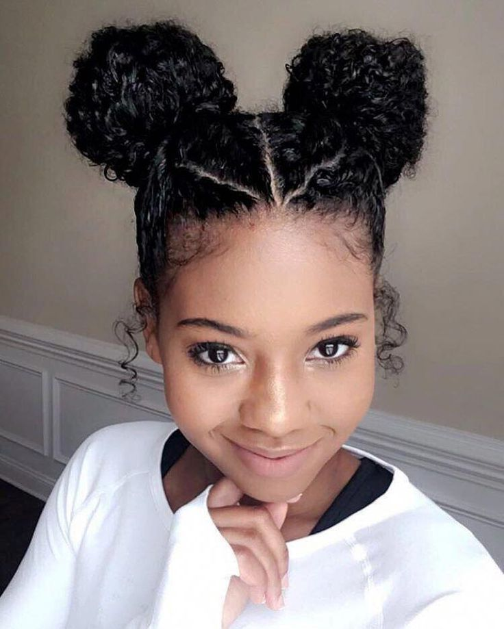 Top Hair Products For Natural Hair African Hairstyles For Teenagers Extra Sh Natural Hair Styles Mixed Race Hairstyles Long Hair Styles