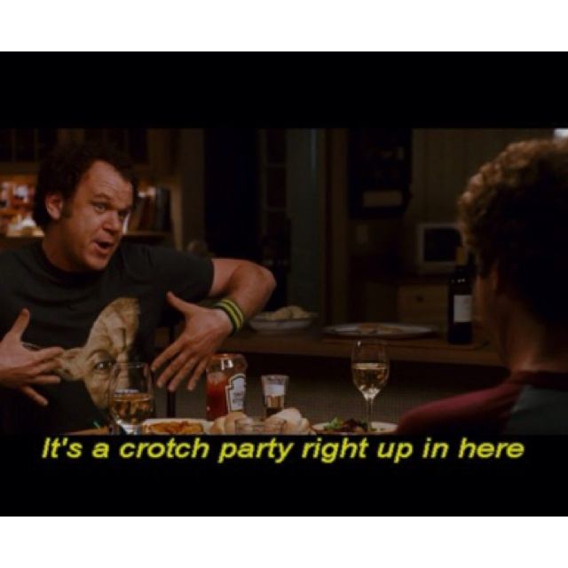 103 Best Step Brothers Images On Pinterest