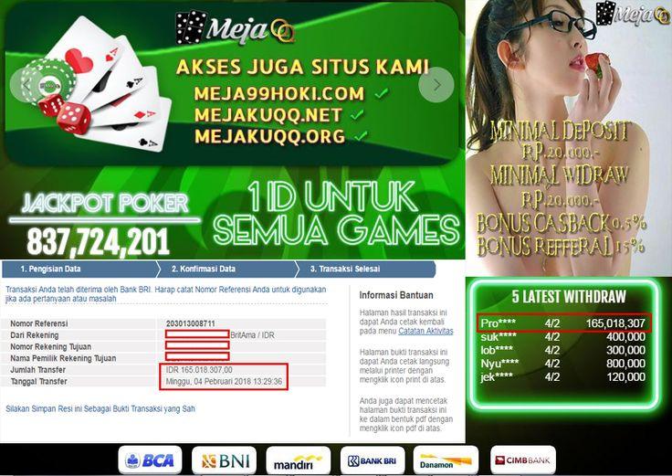 https://mejaqqblog.wordpress.com/2018/02/04/selamat-kemenangan-member-mejakuqq-165-juta-rupiah-bermain-di-game-domino99-cekidot/