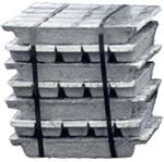 Global supply of refined lead metal exceeded demand – ILZSG