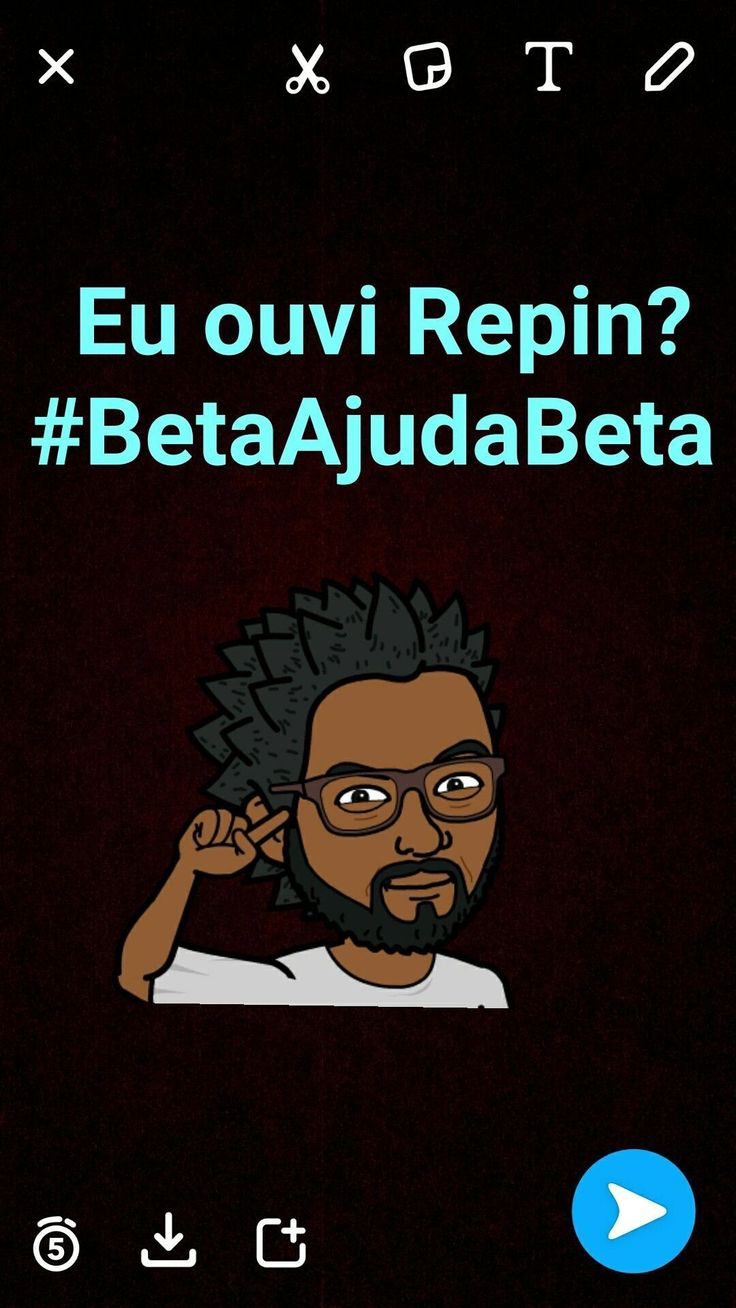 Bora se ajudar negada #betaajudabeta #sdv #repin