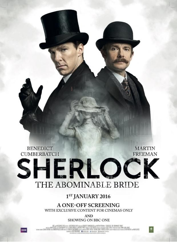Best 25+ Sherlock christmas special ideas on Pinterest   Sherlock ...