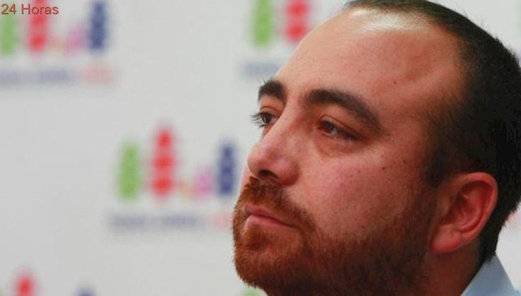 La Araucanía: Candidatos DC sin cupo al Consejo Regional apuntan dardos hacia Fuad Chahín