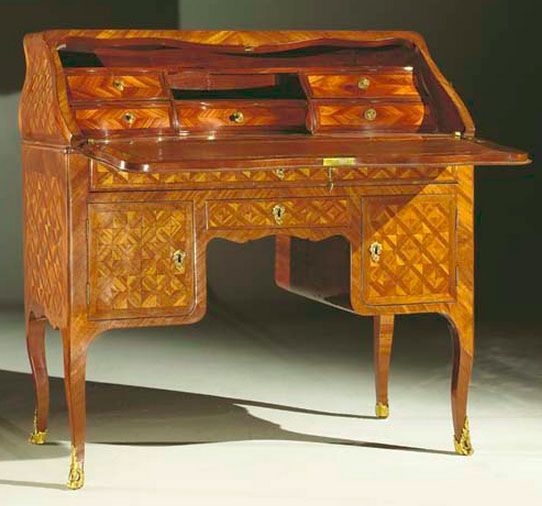 1000 images about francia bureau xviii on pinterest louis xvi french lady and marquetry