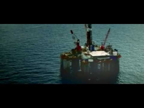 ARMAGEDDON-FILME completo dublado-Ação e Aventura 2016-LANÇAMENTO