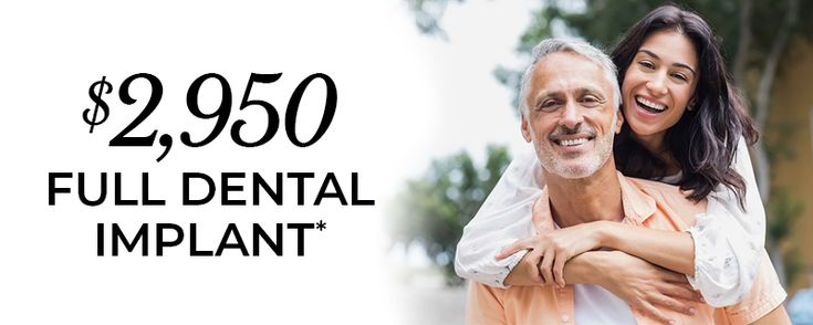 Unadvised Dental Implants Before And After toothpaste
