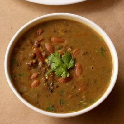100 punjabi recipes on pinterest indian potato recipes for Authentic punjabi cuisine