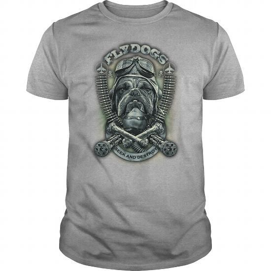 Bulldog - seek and destroy shirt #name #tshirts #SEEK #gift #ideas #Popular #Everything #Videos #Shop #Animals #pets #Architecture #Art #Cars #motorcycles #Celebrities #DIY #crafts #Design #Education #Entertainment #Food #drink #Gardening #Geek #Hair #beauty #Health #fitness #History #Holidays #events #Home decor #Humor #Illustrations #posters #Kids #parenting #Men #Outdoors #Photography #Products #Quotes #Science #nature #Sports #Tattoos #Technology #Travel #Weddings #Women
