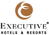 Hotels Near West Edmonton Mall - Executive Royal Inn