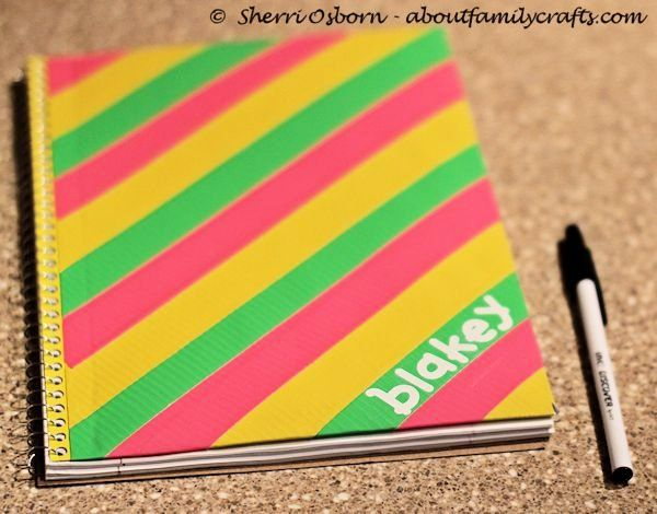 26 best images about duck tape crafts on pinterest for Duck tape craft book