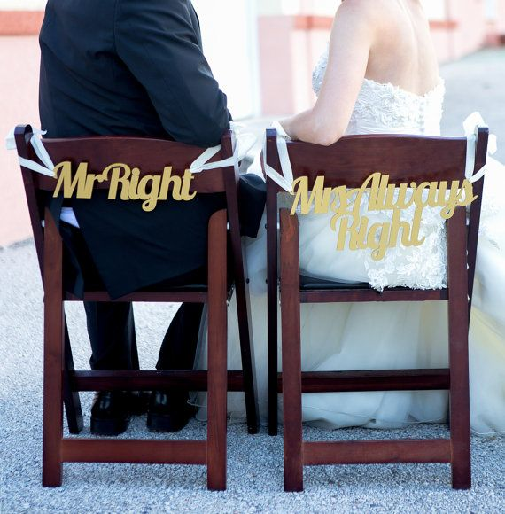 how to say mr and mrs in italian