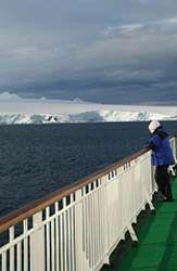 Editor's Picks: Best Antarctica Cruises - Cruise Critic