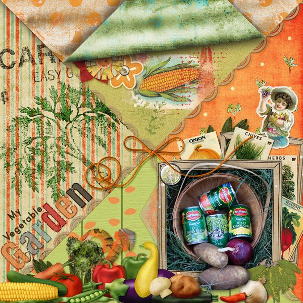 Layout by smikeel using products by Elizabeth's Market Cross https://scrapbird.com/designers-c-73/d-j-c-73_515/elizabeths-market-cross-c-73_515_513/ And Mamrotka Designs https://scrapbird.com/designers-c-73/k-m-c-73_516/mamrotka-designs-c-73_516_85/
