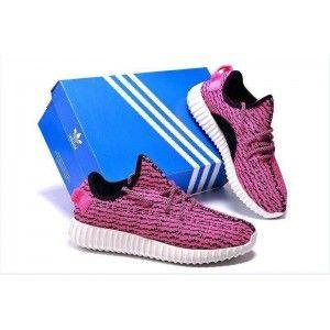Adidas Yeezy Boost 350 turquesa