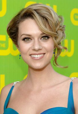 Hilarie Burton. Hilarie was born on July 1, 1982 in Sterling, Virginia, USA as Hilarie Ross Burton.