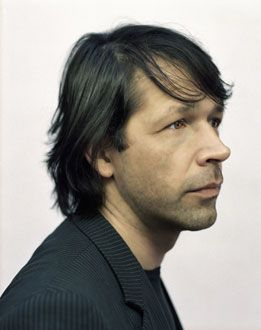 """""""Design has become the cover for unnecessary consumption""""  Peter Saville"""