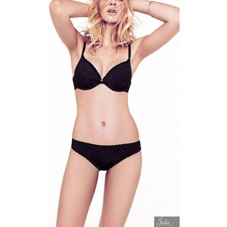 Modelo sencillo, para chicas naturales...¡Como tú!  http://www.ropainteriorjulia.es/tienda/comprar-bragas-braguitas-ropa-interior-online/21-braguita-de-algodon-basica-pack-de-2-de-gisela.html #ropainterior #belleza #moda #modafemenina #lenceria #sexy #verano #romantico #gisela #intimajulia