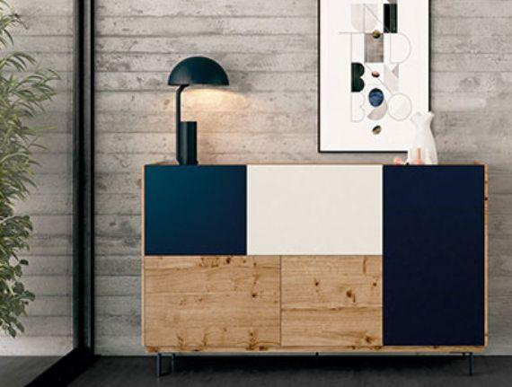 ms de ideas increbles sobre muebles rsticos modernos en pinterest interiores rsticos modernos baos rsticos modernos y lavamanos con mueble