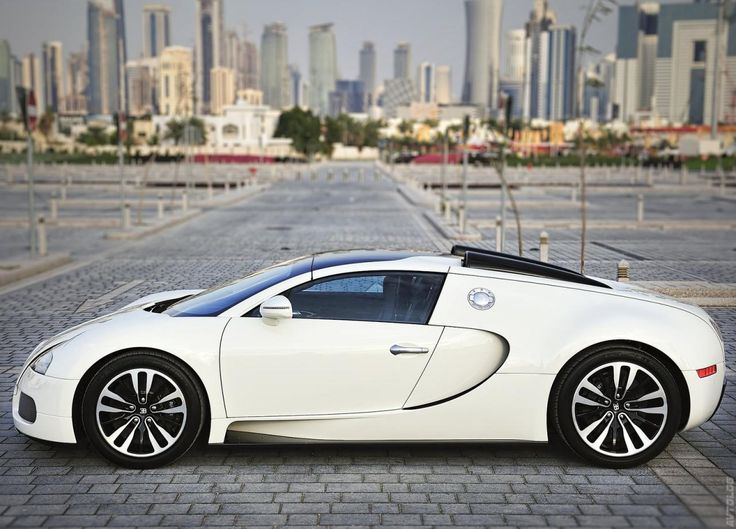 179 best bugatti veyron images on pinterest bugatti veyron dream cars and cars motorcycles. Black Bedroom Furniture Sets. Home Design Ideas