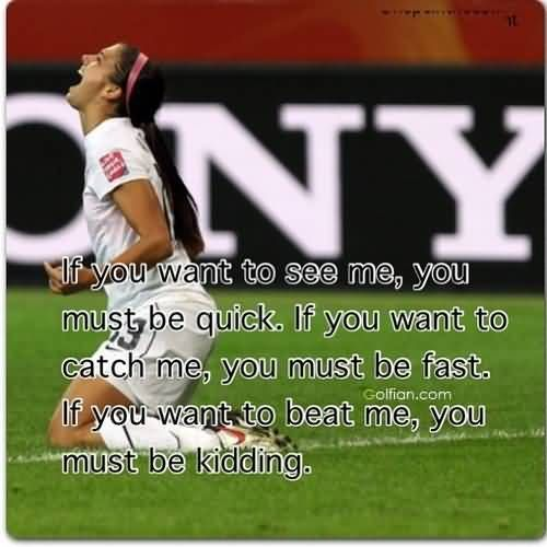 Motivational Quotes For Sports Teams: Best 25+ Soccer Sayings Ideas On Pinterest