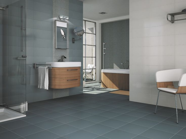 Cifre - Feeling + Allure http://brandedtiles.co.uk/tiles/id/cifre